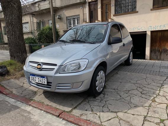 Chevrolet Celta 1.4 Ls-a/c Full