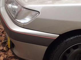 Peugeot 306 1.4 Xn