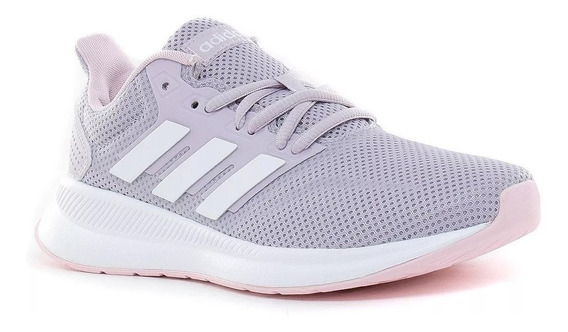 Champión Calzado adidas De Hombre Dama Running Mvd Sport
