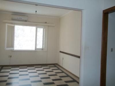 Muy Buen Apartamento A Metros De La Rambla