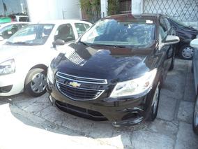 Chevrolet Onix 1.0 Lt 2016 U$s 12.890.- C/28454