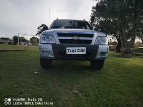 Chevrolet S10 Topcar U$s 7000 Y Cuotas En $$