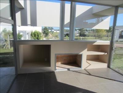 Imperdible Oportunidad Casa En Altos De De La Tahona