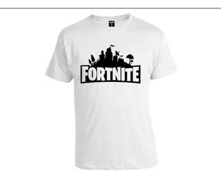 Camisetas Personalizadas Lima