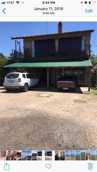 Local Comercial En Pinamar