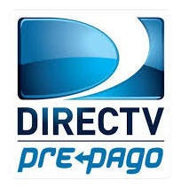 Instalacion Directv Pre-pago