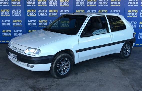 Citroën Saxo 1996