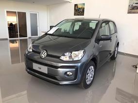 Volkswagen Up! Entrega Hoy!