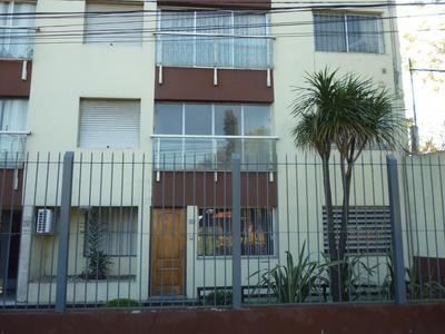 Se Alquila Apartamento Excelente Ubicacion Bvar Y J Paullier