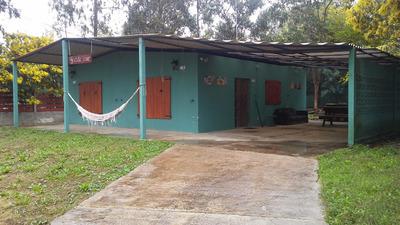 Casa En Costa Azul Nueva Muy Equipada Super Comoda .