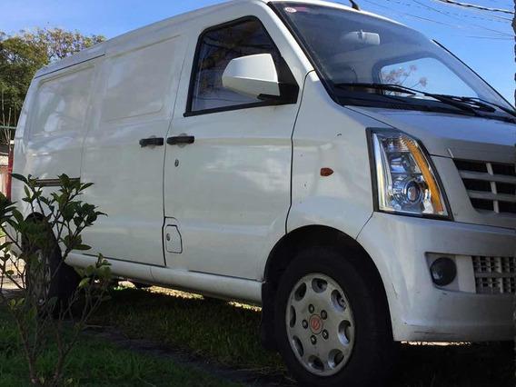 Victory Auto Ght1025s V2 Aa/vidrios