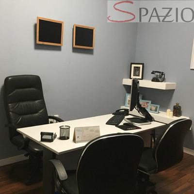 Oficinas Para Entrevistas Laborales