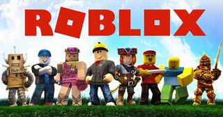 Robux Roblox - 800 Robux - Promociones - Membresías