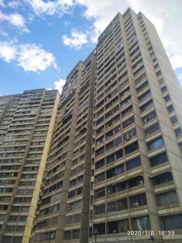 Apartamento En Venta 20-4724 María Santaella 0414-3188350