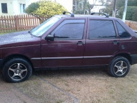 Fiat Duna 1.7 Cld 1995