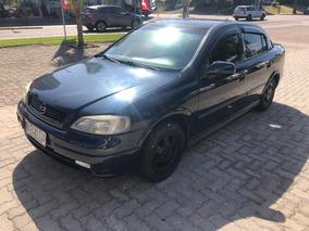 Chevrolet Astra 2.0 Gls Excelente Estado!!!