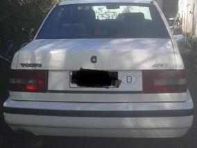 Volvo 460 2.0