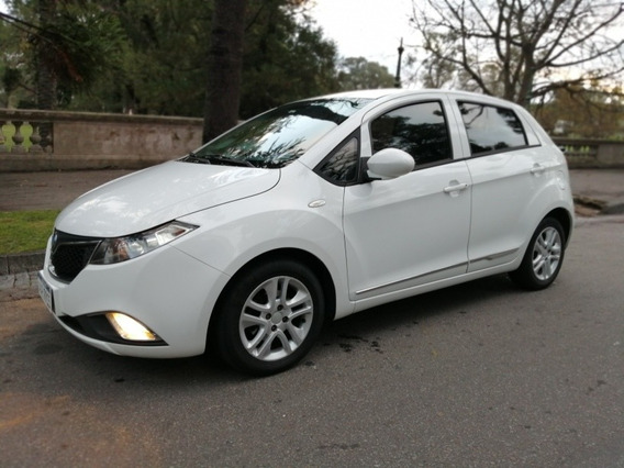 Geely Gc5 Hatch Extra Full Hatch Extra Full