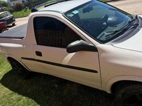 Chevrolet Corsa Pick-up Pikat 1.6