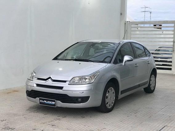 Citroën C4 Citroën C4