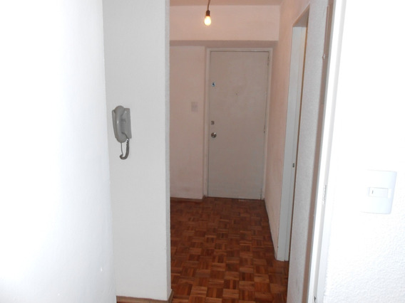 Dueno Vende Apartamento Parque Posadas Impecable Estado!!!!