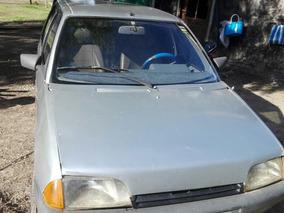 Citroën Ax 1.4 Allure 1997