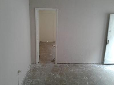 Apartamento En Módena Y Novara 2 Dorm, $10500