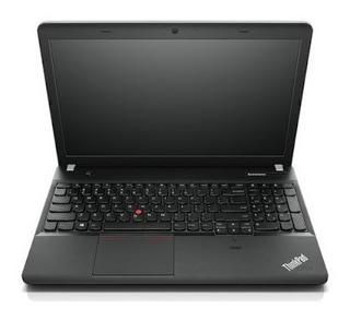Lenovo Thinkpad E531 Repuestos