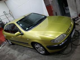 Citroën Xsara 2.0 Vts Coupe 2001