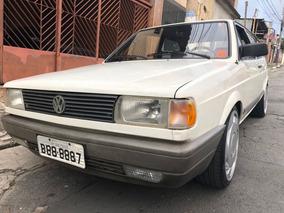 Volkswagen Gol 1.8 - Aspirado E Injetado Aceito Oferta