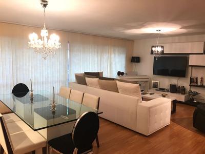 Excelente Apartamento A 1 Cuadra De La Rambla
