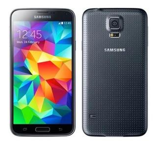 Placa Samsung S5 Modelo:sm-g900h