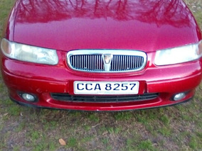 Rover 416 1.6 416 Si 1997