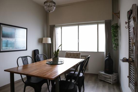 Hermoso Apartamento En Cordon
