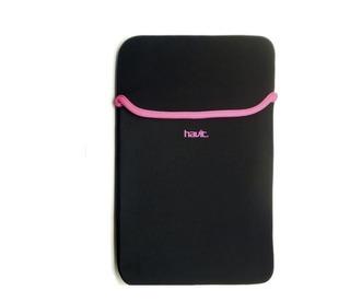 Funda Havit Flexible Computadora Portatil Notebook 15.6 ®