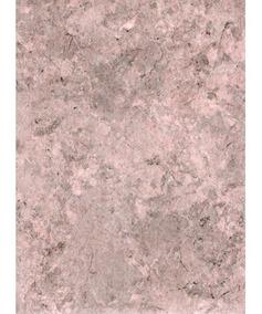 Piso Vinílico Rinno Tipo Marmol 243/6 (precio X M2)