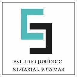 Estudio Jurídico Notarial Solymar (escribano-abogado)