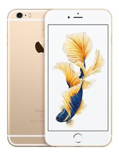 Celular iPhone 6s Plus - 32 Gb Original A - Refurbished