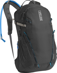 Mochila Hidratación Camelbak Cloud Walker 18 85 Oz Charcoal
