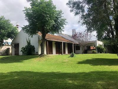 74264efbc5d26 Casas En Atlantida Venta en Casas en Venta en Mercado Libre Uruguay