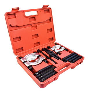 Kit Extractor De Rulemanes Tipo Cepo Lh-2185