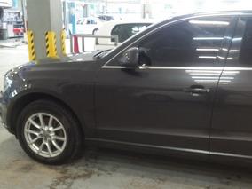 Audi Q5 2.0 Tfsi 211cv Quattro 2011
