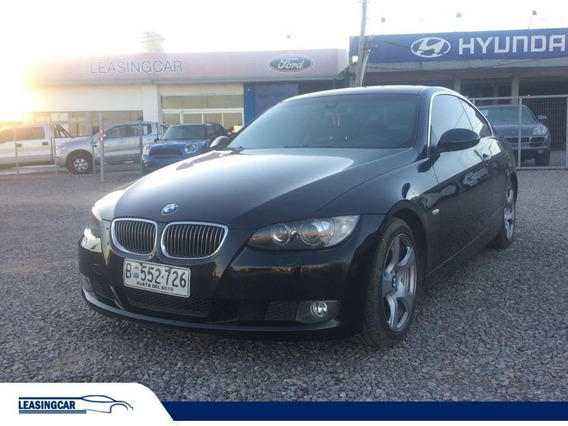 Bmw 325 I 2007 Impecable!