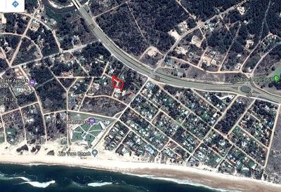 Vendo 2 Solares En Punta Ballena, Maldonado - Uruguay
