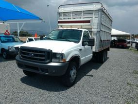 Ford F-450 1999