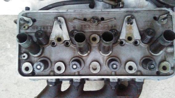 Peugeot 504 82