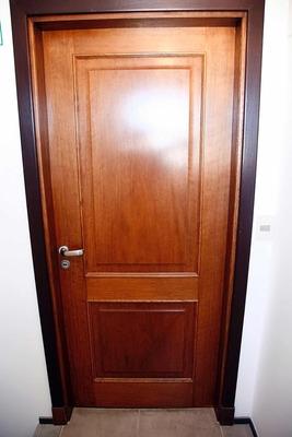 Dueño Impecable 3 D 2 B Suite Vestidor Gge Seguridad 24 Hs