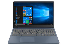 Notebook Lenovo 330- Ryzen 3/8gb/256ssd/w10- Oficial