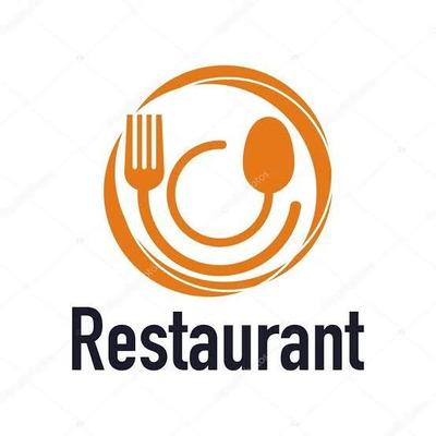 Vendo Por Viaje Restaurante En Rivera