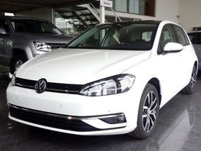 Volkswagen Golf 1.4 Highline Tsi Dsg Manual